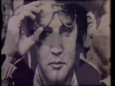 Elvis  - Inherit The Wind <3