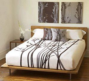 multinotas ropa de cama diversidad de colores