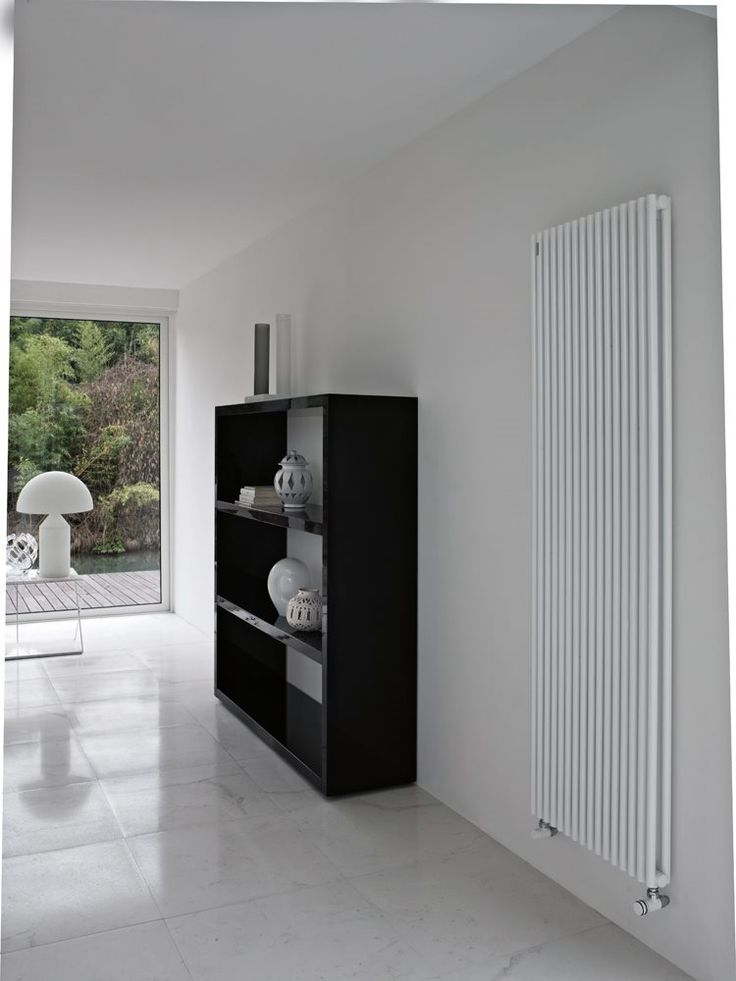 32 best Heizkörper images on Pinterest Bathrooms, Radiators and - moderne heizkorper wohnzimmer