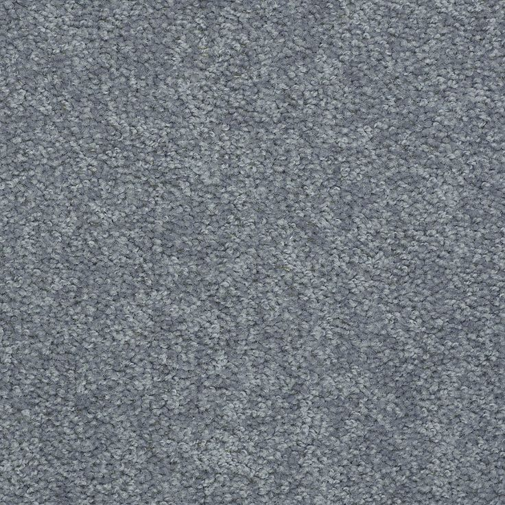 Lowes Stock Quote Magnificent 44 Best Lowes Instock And Express Order Carpet Images On Pinterest