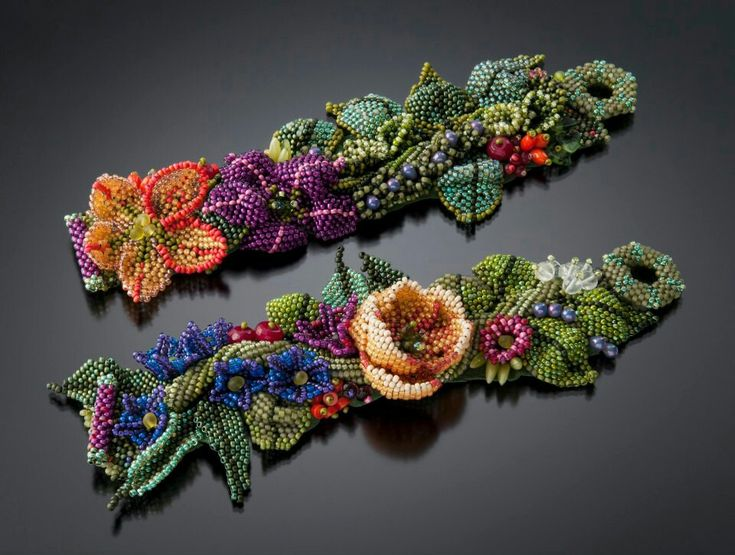 Julie Powell Designs; INCREDIBLE