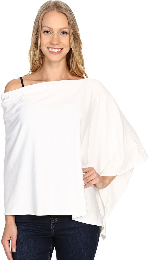 FIG Clothing Poptun Poncho. Poncho fashions. I'm an affiliate marketer. When you click on a link or buy from the retailer, I earn a commission.