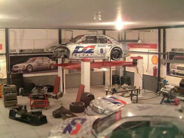 Les 124 meilleures images du tableau miniature auto for Garage mercedes auxerre 89