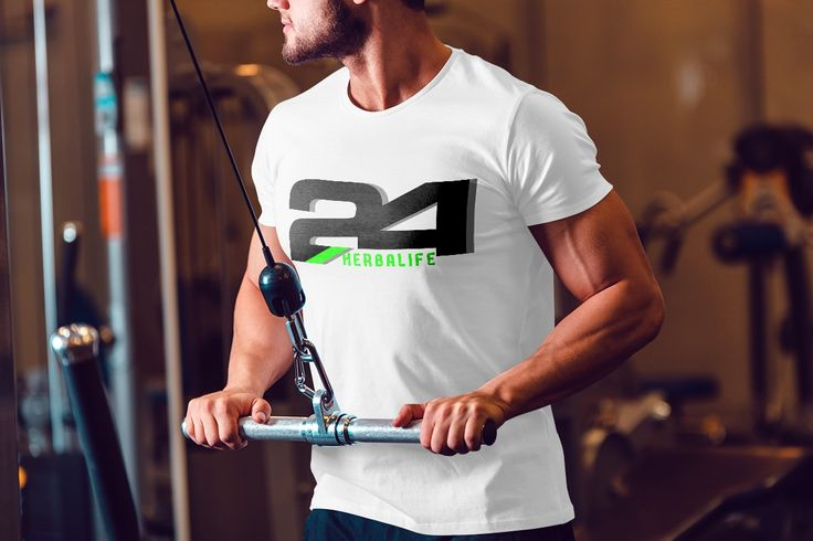 #herbalife #herbalifetees #herbalifeclothing #herbalifenutrition #iamherbalife #iloveherbalife #gym #fitness #fit #herbafit #healthy #t-shirt #apparel #athletics #ufc #mma #fighter #herbalifecoach #herbalife24 #24fit | Shop this product here: http://spreesy.com/HerbalifeTees/2 | Shop all of our products at http://spreesy.com/HerbalifeTees    | Pinterest selling powered by Spreesy.com