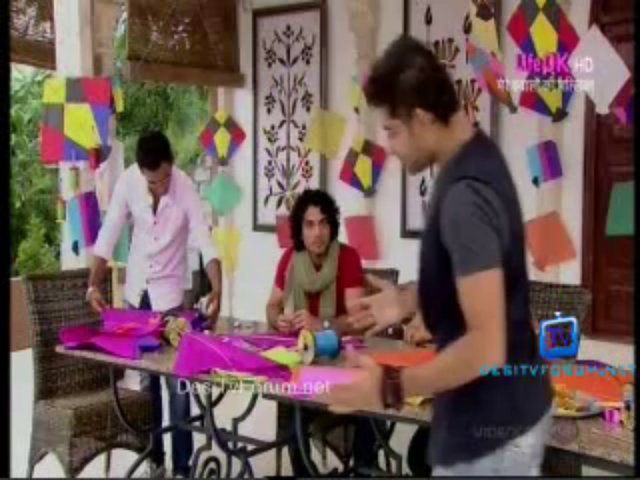 The Bachelorette India - 23rd October 2013 - Full Episode - Video Zindoro http://www.zindoro.com/video/2013/10/23/bachelorette-india-23rd-october-2013-full-episode/