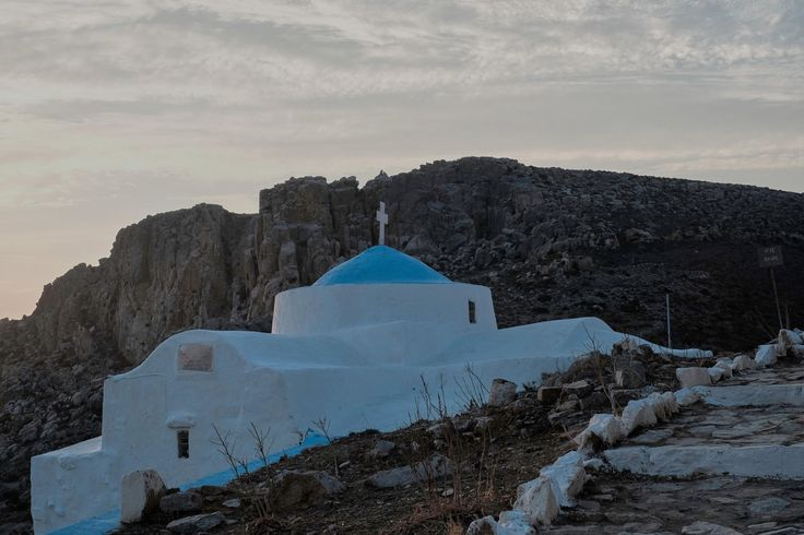 Aghios Ioannis! www.astypalaia-island.gr #astypalaia #greece #travel