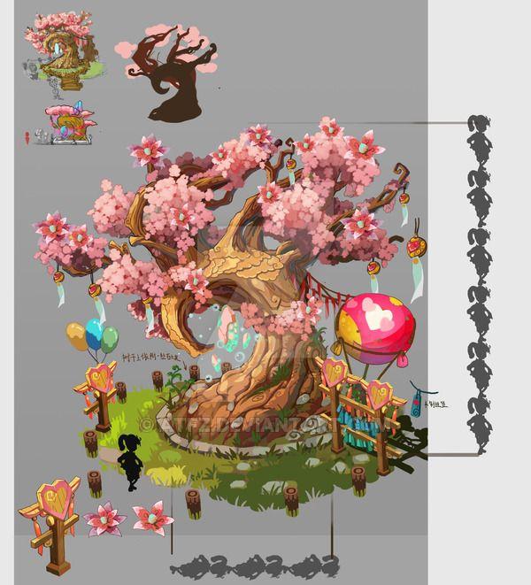 http://atfz.deviantart.com/art/Old-tree-482855573