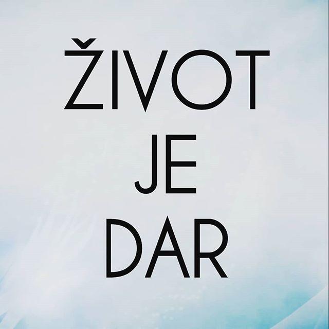 @makroklid #makroklid #citaty #rady #zivot #budoucnost #motivace #moznosti #postup #vira #sebevedomi #zivot #zivotjedar