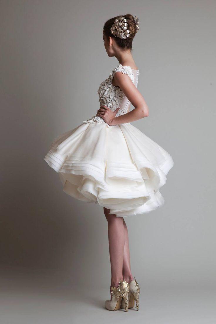 best wedding ideas images on pinterest weddings perfect