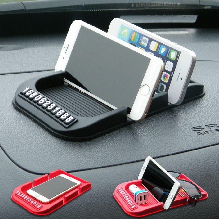 8 best car gadgets images on Pinterest | Car accessories, Car ...