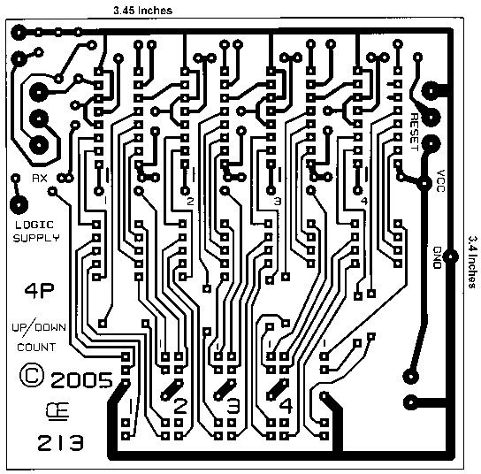 12 best design  circuit board images on pinterest