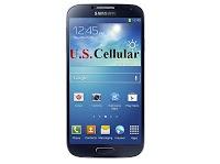 U.S. Cellular pre-orders for Samsung Galaxy S4  #Preorder #SamsungGalaxyS4 #GalaxyS4