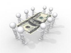 No Cost Income Stream #incomestream #money #cash