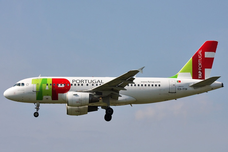 weight loss purpura bacca portugal airlines