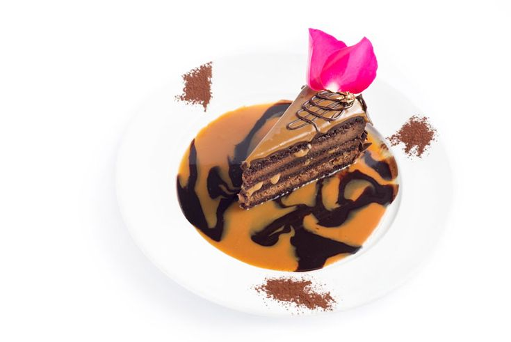 73 musttry desserts in san diego desserts food food