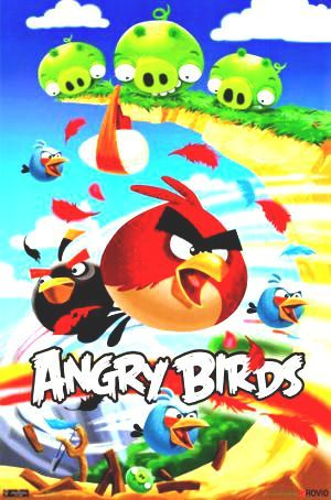 Here To Voir The Angry Birds Movie Youtube Online gratis WATCH The Angry Birds Movie Cinema 2016 Online Voir Online The Angry Birds Movie 2016 Moviez Click http://flix.vodlockertv.com?tt=1985949 The Angry Birds Movie 2016 #Youtube #FREE #Moviez This is Full