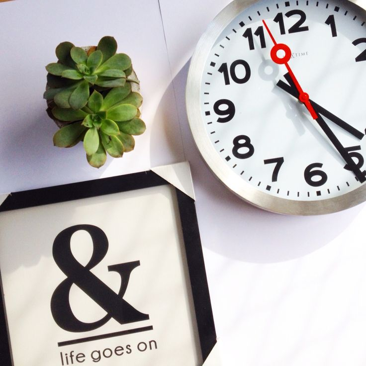 Wall clocks and framed prints Instore now