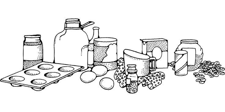 Ingrédients: 1 ml (1/4 c. à thé) de bicarbonate de soude 2,5 ml (1/2 c. à thé) de crème de tartre Bien mélanger, si vous faites une grande quantité, conserver dans un endroit sec et à l'abri …