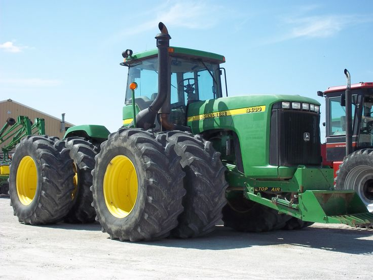 Tractor Glass Replacement : Best images about john deere on pinterest