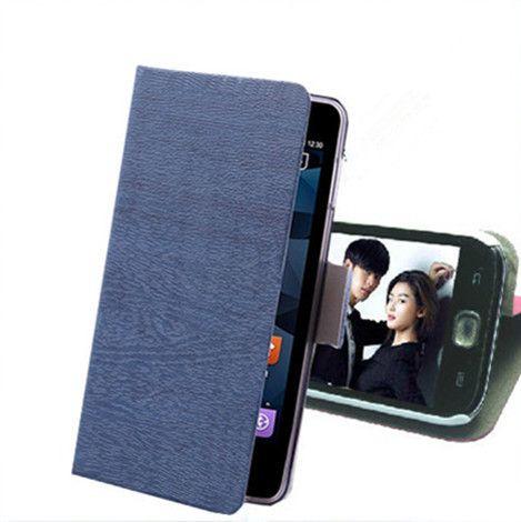 Deluxe Кожаный Чехол Для IPod Touch 4 Крышка Высокого Качества для Apple IPod Touch 4 С Подставкой Функции и Карты Держатель