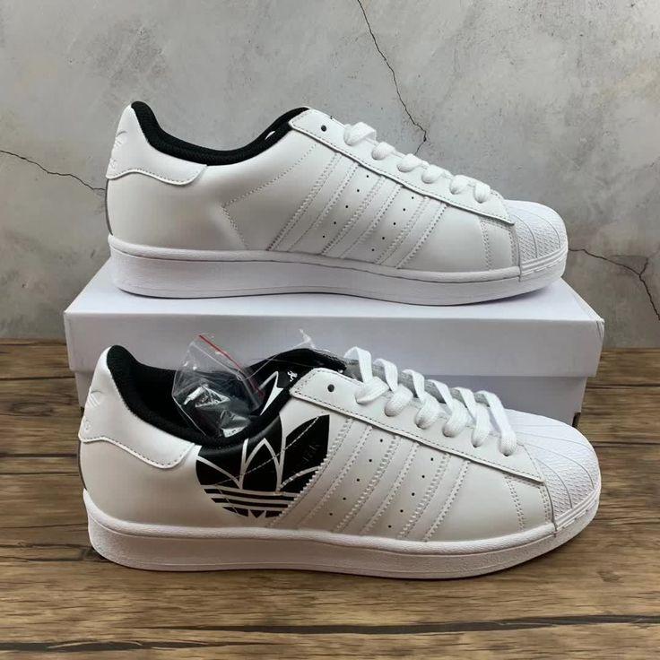 Adidas SUPERSTAR FY2824 36-44 | Adidas superstar, Adidas shoes ...