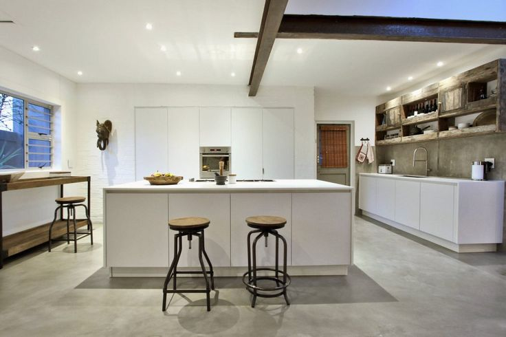 Kitchen Counter Chairs Cape Town: 238 Best Kitchen Images On Pinterest