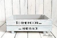 Dreams Factory: Vintage Music Boxes & free fonts I love - Ladite muzicale cu aer vintage & fonturi care-mi plac la nebunie