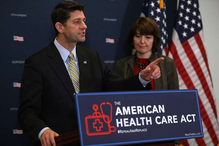 Petition to remove Congress members' health care subsidies gets nearly 500,000 signatures - SFGate