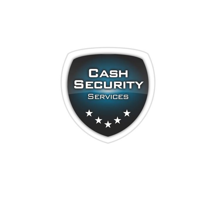 We pickup you money and take it to the bank saves you time.