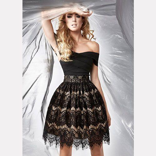 Design by Nikos | Βραδυνά φορέματα Θεσσαλονίκη | gamosorganosi.gr