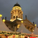 Julemarkeder+i+Berlin+2016:+11+traditionelle+og+5+alternative