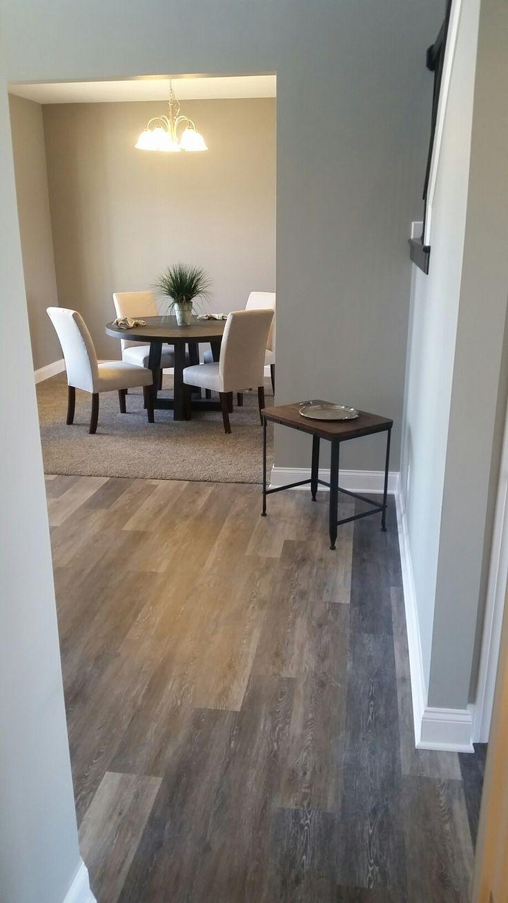best home renovation images on pinterest