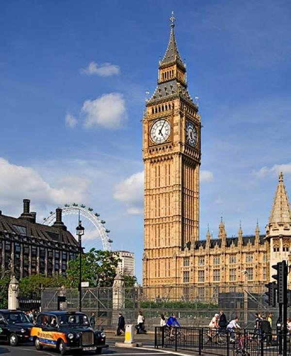 Image result for england landmarks