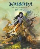 Krishna - Un viaggio interiore - Bao Publishing