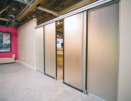 82 best Office Partitions Meeting Space images on Pinterest