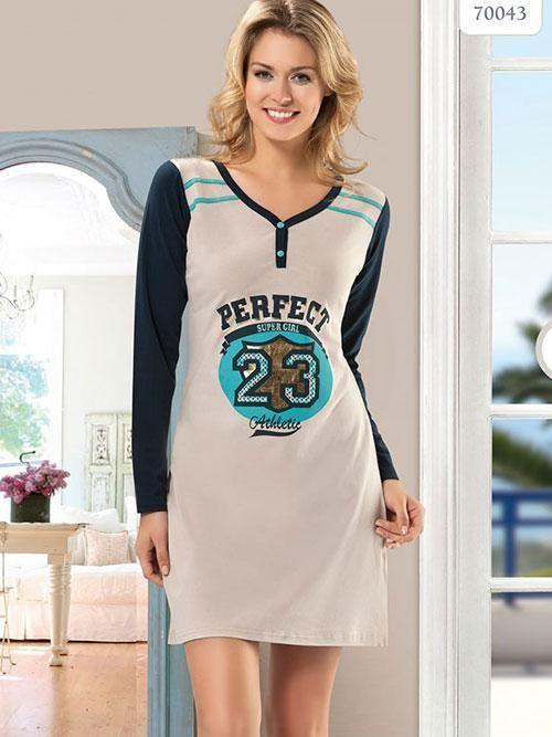 HMD bayan elbise atletik baskılı 70043 | HMD | 40916 | ev tekstili, mutfak gereçleri, elektrikli mutfak aletleri, saat, iç giyim, bayan iç çamaşırı, çeyiz setleri, pike, nevresim, uyku seti, pijama, yemek takımı, kahvaltı takımı, porselen, kare yemek takımı, yemek takımı, Korkmaz Porselen, Kütahya Porselen | 1001 Eşya Online Güvenli Alışveriş Mağazası