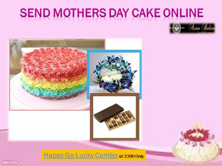 15 best Order Online Cakes Through Avon Bakers images on Pinterest