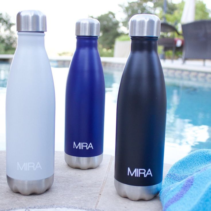 Mira Water Bottles, bkr water bottle, best reusable water bottles, best reusable water bottles, best stainless steel water bottles, best insulated water bottles, best bpa free water bottles, best glass water bottles, best water bottles for gym coolest water bottles, best water bottles 2015