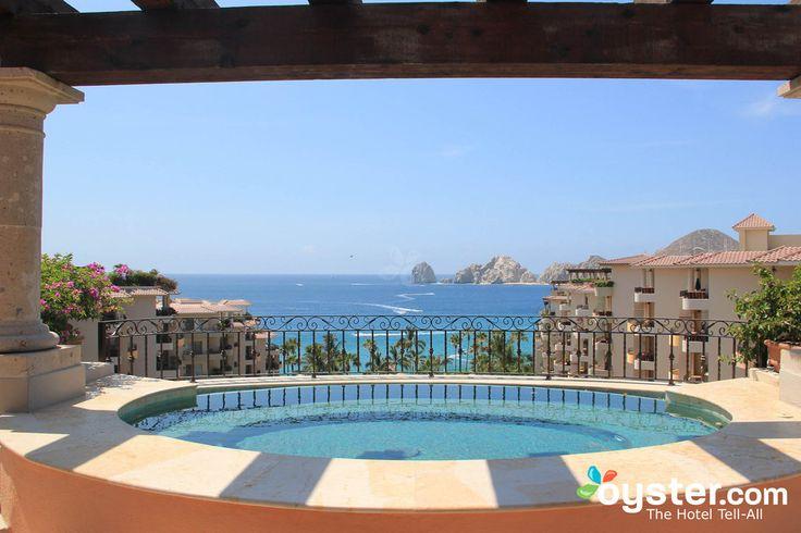 10 Best Ocean Views - Villa la Estancia