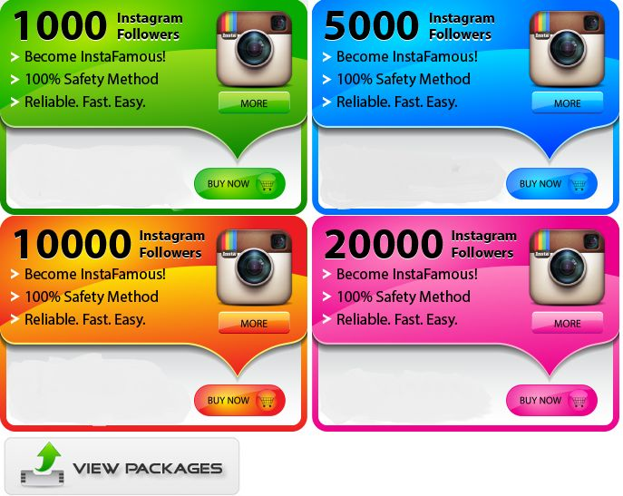 how to buy an instagram name