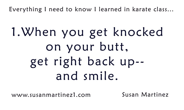 Warrior's Code #1 by Susan Martinez.  www.susanmartinez1.com
