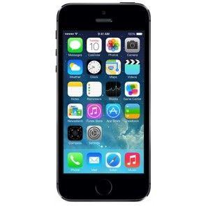 apple iphone 4 price spy