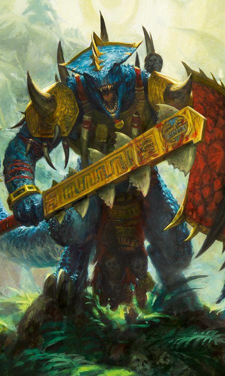 Kuelkal Se descubrieron al excavar una falla tectonica son criaturas de gran inteligencia, fuerza y resistencia, sus armas son muy codiciadas y buscadas por guerreros que pagan una gran suma económica por ella  Peligro 12