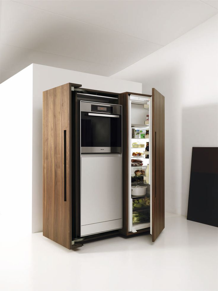 33 best bulthaup keuken b2 bij intermat mijdrecht images on pinterest kitchens cooking food. Black Bedroom Furniture Sets. Home Design Ideas