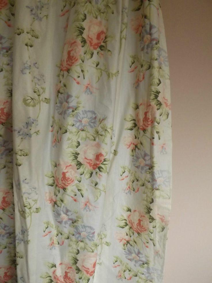 les 233 meilleures images du tableau mes rideaux sur pinterest stores voilages et rideaux de. Black Bedroom Furniture Sets. Home Design Ideas