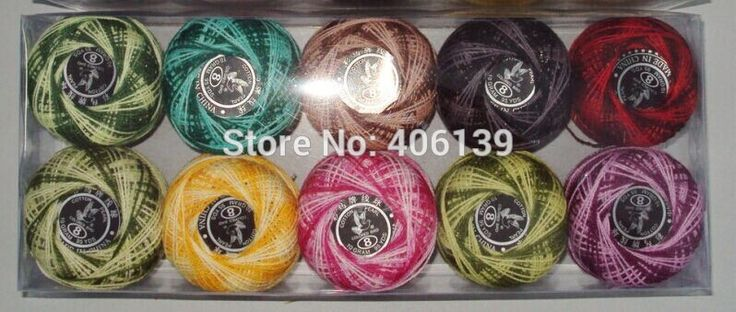 Cheap thread lubricant, Buy Quality threading a double needle directly from China thread limits Suppliers: 2014 hot selling Free shipping 10 rolls 9s/2 100% cotton DIY high qualityStitch Embroidery thread crochet