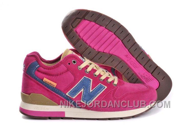 http://www.nikejordanclub.com/balance-996-women-pink-new-release.html BALANCE 996 WOMEN PINK NEW RELEASE Only $85.00 , Free Shipping!