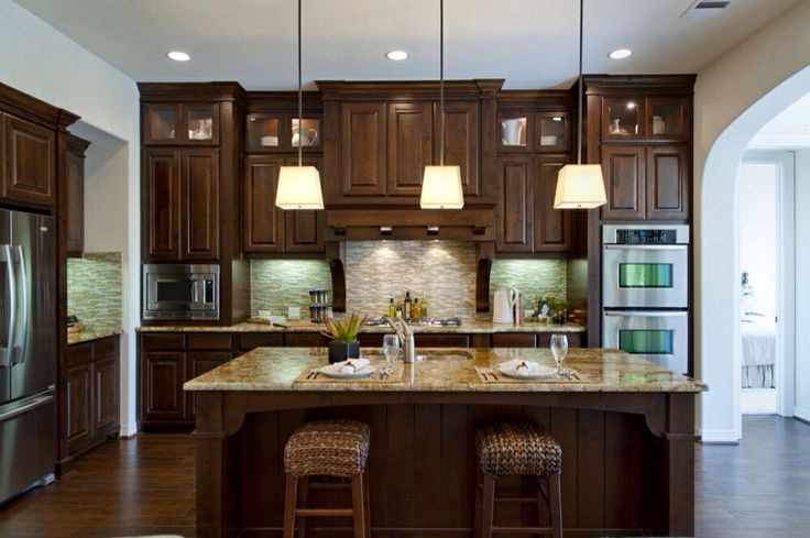 17 Best Images About Highland Homes On Pinterest Home Kitchens The Woodlands Tx And Parks