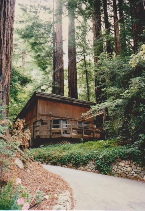 47 best images about big sur on pinterest summer for Big sur cabin