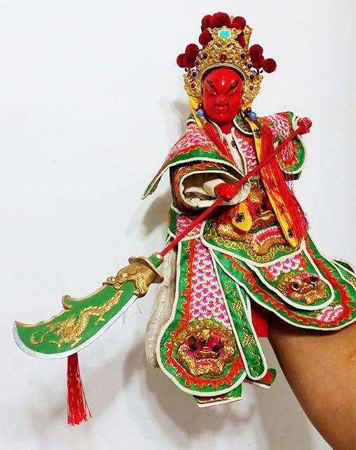 Best Kuan Yu God Of War Brotherhood Images On Pinterest - China unveils colossal 1320 ton god of war statue